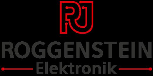 logo-signalrot-hoch-520